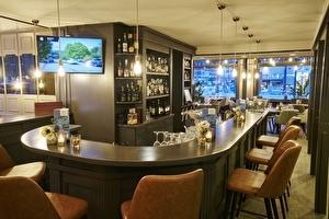 Bar - avond